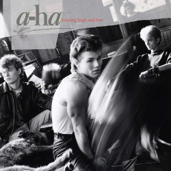 A-ha • Hunting High And Low / Expanded Edition (4CD)