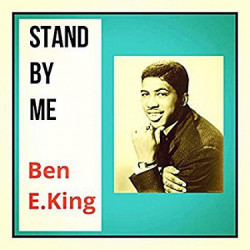 Ben E. King  • Stand By Me (2CD)