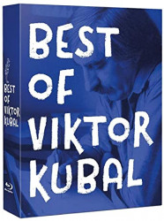 Best of Viktor Kubal / 1966-1968 (3BD)