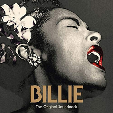 Holiday Billie • Billie: The Original Soundtrack (LP)