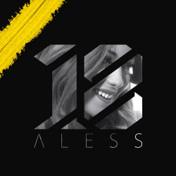 Aless • 18