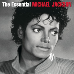 Jackson Michael • The Essential Michael Jackson (2CD)