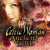 Celtic Woman • Ancient Land