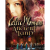 Celtic Woman • Ancient Land (DVD)