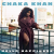 Khan Chaka • Hello Happiness (LP)