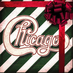 Chicago • Chicago Christmas (LP)