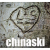 Chinaski • Love Songs (2LP)