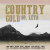 Výber • Country Gold 80. léta (2CD)