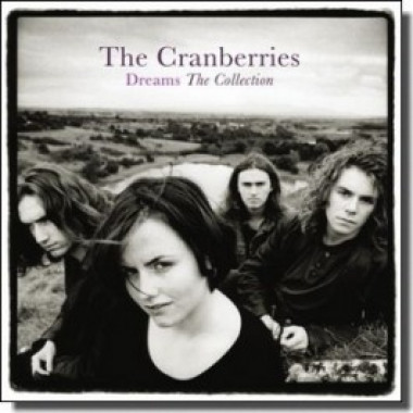 Cranberries • Dreams: The Collection (LP)