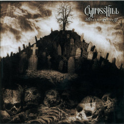 Cypress Hill • Black Sunday (2LP)