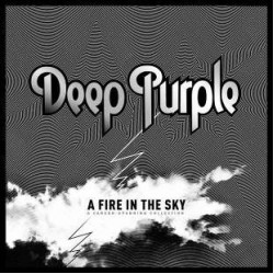 Deep Purple • A Fire In The Sky (3LP)