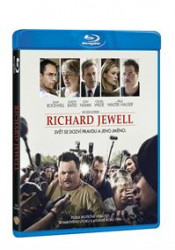 Richard Jewell (BD)