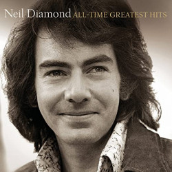 Diamond Neil • All-Time Greatest Hits (2LP)