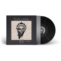 Enigma • Seven Lives Many Faces / Limited Edition (LP)