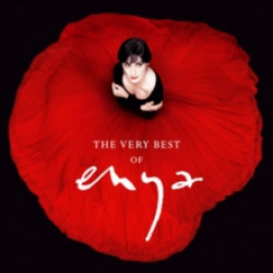 Enya • The Very Best Of Enya