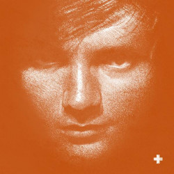 Sheeran Ed • + (LP)