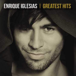 Iglesias Enrique • Greatest Hits