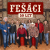 Fešáci • 50 let (3CD)