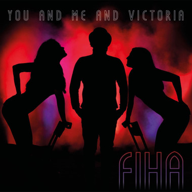 Fiha • You And Me And Victoria