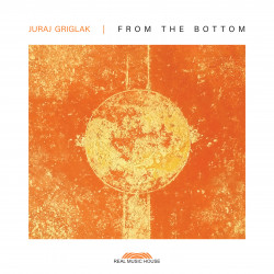 Griglak Juraj • From The Bottom