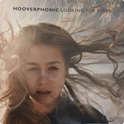 Hooverphonic • Looking For Stars