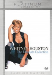 Houston Whitney • Ultimate Collection