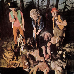 Jethro Tull • This Was