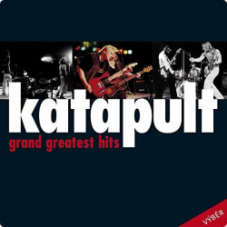 Katapult • Grand Greatest Hits (2CD)