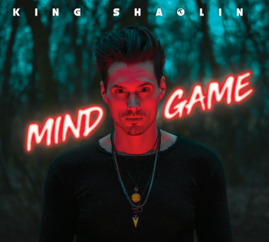 King Shaolin • Mind Game