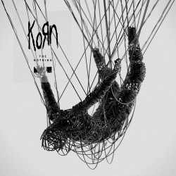 Korn • The Nothing