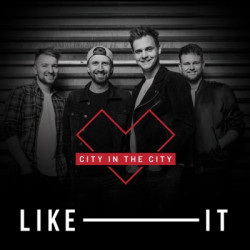 Like-It • City In The City