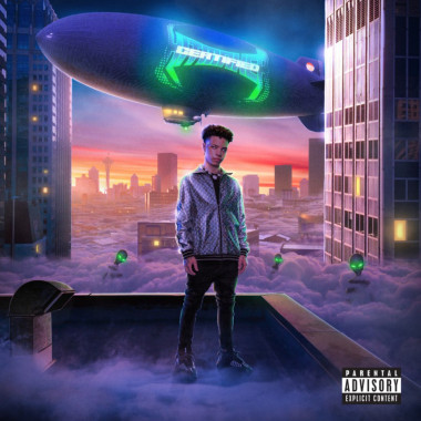 Lil Mosey • Certified Hitmaker