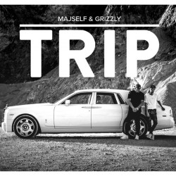 Majself & Grizzly • Trip