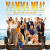 Hudba z filmu • Mamma Mia / Here We Go Again (2CD) / Music by ABBA