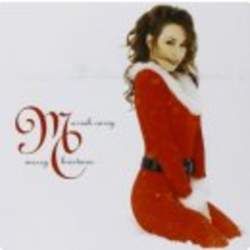 Mariah Carey • Merry Christmas