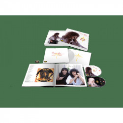 May Brian • Back To The Light (2CD+LP)