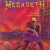 Megadeth • Peace Sells..But Who's Buy (LP)
