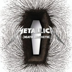 Metallica • Death Magnetic