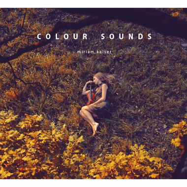 Kaiser Miriam • Colour Sounds