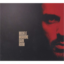 Morrone Michele • Dark Room
