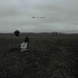 Nf • The Search (2LP)