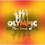 Olympic • Best Of (2CD)