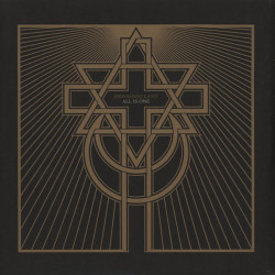 Orphaned Land • All Is One (2LP)
