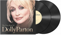 Parton Dolly • Very Best Of Dolly Parton (2LP)