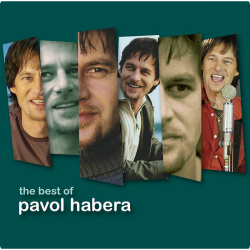 Habera Pavol • The Best Of