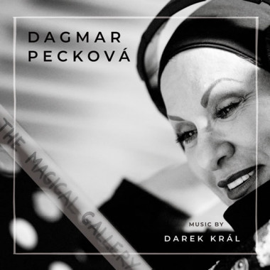 Pecková Dagmar • The Magical Gallery