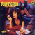Hudba z filmu • Pulp Fiction (LP)