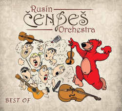 Rusín Čendeš Orchestra • Best Of