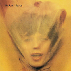 Rolling Stones • Goats Head Soup / Deluxe (2CD)
