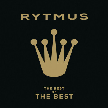 Rytmus • The Best Of The Best